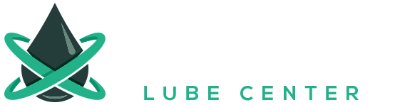 Big Rigs Lube Center